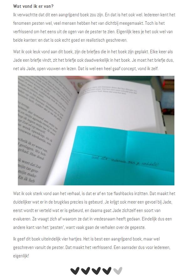 Booktraveler